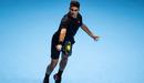 Highlights: Federer thắng thuyết phục Djokovic, hiên ngang tiến vào bán kết ATP Finals