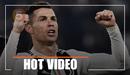 Nhìn lại những bàn thắng của Juventus tại Cúp C1 mùa giải 2018-19