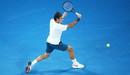 Highlights Federer suýt bị tay vợt vô danh loại ở trận ra quân | Vòng 2 Miami Open 2019