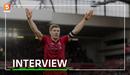 Steven Gerrard nói gì trong ngày trở lại thi đấu trên sân Anfield?