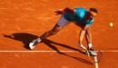 Highlights Nadal vượt khó vào bán kết Monte Carlo Masters