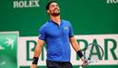 Highlights thất bại gây sốc của Nadal ở bán kết Monte Carlo Masters 2019