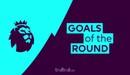 Bàn thắng đẹp vòng 38 Premier League: Vinh danh sao Arsenal và Man City