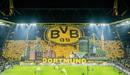 Hàng ngàn người chung tay thiết kế băng rôn cổ động, CĐV bóng đá Đức khiến cả thế giới phải trầm trồ