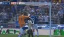 Sao Everton móc bóng đẳng cấp, đánh bại thủ thành De Gea