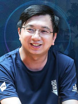 Giám đốc Trần Sơn: Esports Việt đặt nặng thành tích mà quên đi những thứ quan trọng không kém