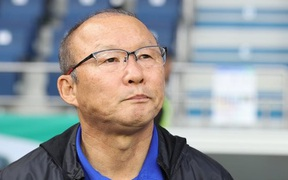 """Việt Nam quy tụ """"ADN huyền thoại World Cup"""" của tuyển Hàn Quốc: Có HLV Park Hang-seo và những ai?"""