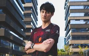 CKTG 2020: Karsa combo Lee Sin mãn nhãn đấy, nhưng pha inSec tai hại của anh khiến TOP Esports phải trả giá đắt