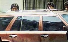 Khoảnh khắc điên rồ của Maradona: Xả súng vào phóng viên