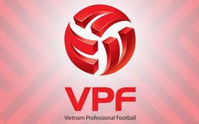 VPF bị hacker chiếm kênh Youtube gần 400.000 lượt theo dõi, thành nơi giới thiệu tiền ảo
