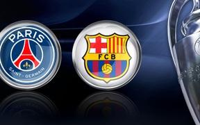 Nhận định chuyên gia cặp đấu duyên nợ Barcelona và PSG vòng 1/8 Champions League