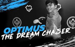 Tuyển thủ sinh năm 2002 cá độ, OverPower Esports của Optimus chính thức giải thể