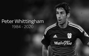 Cựu tuyển thủ U21 Anh qua đời thương tâm sau khi vô tình trượt chân ngã