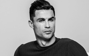 Ronaldo đồng ý cắt giảm gần 100 tỷ đồng tiền lương để giúp đỡ CLB chủ quản?