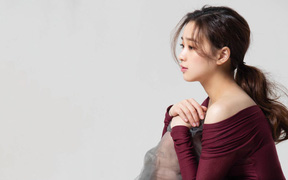"""Nhan sắc """"Nữ thần thể dục nghệ thuật Hàn Quốc"""" từng gây bão 6 năm trước giờ ra sao?"""