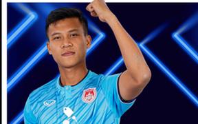 """CLB Phố Hiến tung """"fake news"""" ngày Cá tháng Tư: Hậu vệ hạng Nhất trở thành cầu thủ Việt Nam đầu tiên sang chơi tại giải VĐQG Nhật Bản"""