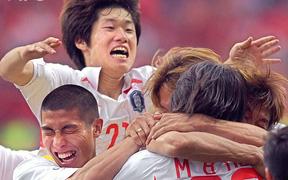 """HLV Park Hang-seo nói về kỳ tích hạnh phúc cùng Hàn Quốc ở World Cup, từng bị coi là """"nỗi hổ thẹn châu Á"""""""