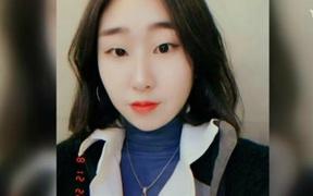 Nữ VĐV Hàn Quốc tự tử ở tuổi 22 nghi do bị HLV bạo hành, đoạn ghi âm được cha mẹ nạn nhân công bố gây phẫn nộ