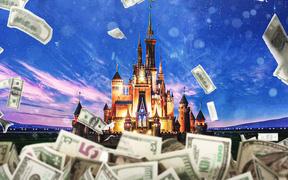 Chi phí bỏ ra để thi đấu tại Orlando vượt ngưỡng 3.500 tỷ đồng, nhưng NBA có thể mất gấp nhiều lần nếu không thể cứu vãn mùa giải