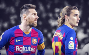 'Messi là tên lùn, bán tự kỷ'
