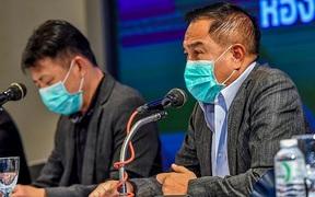 """Sợ mất tiền, nhiều đội bóng Thái Lan lại """"trở mặt"""": Yêu cầu Liên đoàn hủy bỏ kế hoạch, sớm đưa Thai League trở lại"""