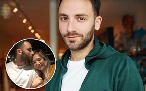 Cựu tuyển thủ Esports nổi tiếng Bắc Mỹ qua đời, nghi tự sát do cầu hôn bạn gái thất bại