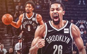 Ngôi sao Brooklyn Nets chia sẻ quá trình phục hồi Covid-19 với NHM, có thể trở lại ngay tuần sau