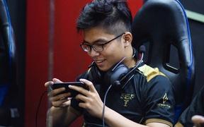 Kết quả APL 2020 ngày 9/7: Project H gây thất vọng, Saigon Phantom sáng cửa vào vòng play-offs