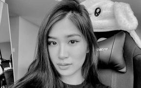 Sốc: Nữ streamer xinh đẹp gốc Việt bất ngờ tự sát tại nhà riêng