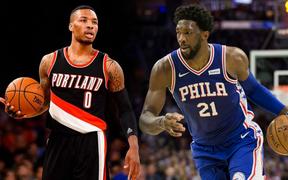 Thiếu lòng tin vào kế hoạch của NBA, sao bóng rổ vẫn thi đấu để hoàn thành nghĩa vụ với đội bóng và NHM