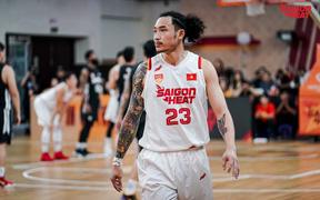 Nóng: Giải đấu bóng rổ chuyên nghiệp Đông Nam Á đứng trước nguy cơ bị giải thể bởi đại dịch Covid-19