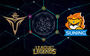 FPX 1-3 V5: ĐKVĐ thế giới chính thức ngã ngựa, Victory Five sẽ là đối thủ của Suning tại tứ kết LPL mùa Hè 2020
