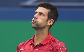 US Open đón nhận tin vui: Tay vợt số 1 thế giới xác nhận dự giải sau đôi lần có ý định rút lui