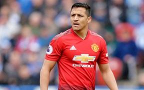 MU tốn hơn 600 tỉ VNĐ cho mỗi bàn thắng của Sanchez