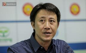 HLV trưởng xin rời CLB Thanh Hoá vì lãnh đạo thất hứa: Giải thoát khỏi sự vô lý