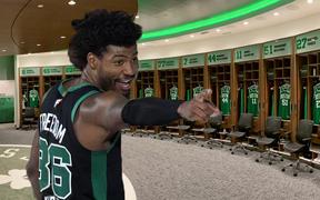 Nội bộ phòng thay đồ Boston Celtics lục đục sau khi bị Miami Heat lội ngược dòng với cách biệt 17 điểm?