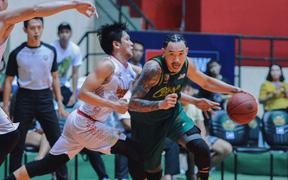 Chính thức: VBA 2020 trở lại theo hình thức thi đấu tập trung ở Thành phố Hồ Chí Minh