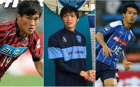 """Báo Thái gây tranh cãi khi """"dìm hàng"""" Tuấn Anh, Công Phượng: Cầu thủ Việt khó thành công ở Nhật Bản dù được """"đặc cách"""""""