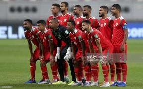 Tuyển Oman dùng lợi nhuận thu được từ trận gặp đội tuyển Việt Nam để ủng hộ vùng thiên tai