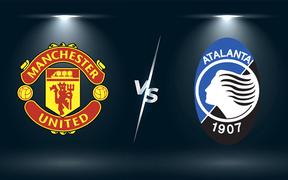 Nhận định, soi kèo, dự đoán MU vs Atalanta (bảng F Champions League)