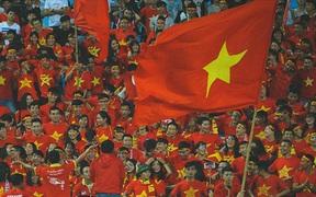 Hà Nội không đồng ý đón khán giả vào sân Mỹ Đình xem đội tuyển Việt Nam đấu Nhật Bản