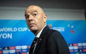 """FIFA gửi đề xuất tổ chức World Cup 2 năm 1 lần cho các thành viên, lý do """"hack não"""" nhưng tốt cho cầu thủ"""
