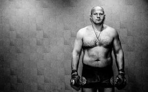 Fedor Emelianenko và ngày trở lại của một huyền thoại