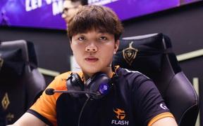 Lịch thi đấu, nhận định vòng 11 ĐTDV mùa Đông 2021: Team Flash chấm dứt chuỗi thất bại?