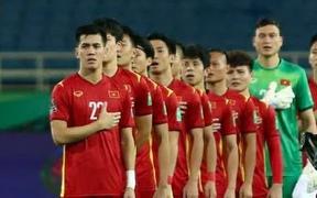 Chốt mệnh giá vé xem ĐT Việt Nam tại sân Mỹ Đình: Rẻ hơn dự kiến
