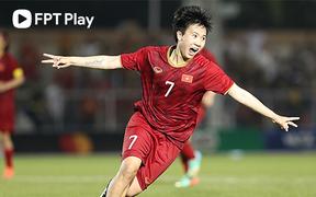 AFC Women's Asian Cup - Tinh hoa hơn 4 thập kỉ của bóng đá nữ châu Á
