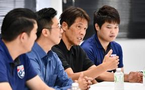 """Thái Lan """"sốc"""" với điều kiện của AFC, lo không đủ tiền đăng cai vòng loại World Cup 2022"""