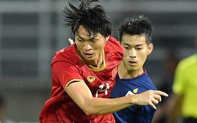 Đối thủ của tuyển Việt Nam sắp được tiêm vaccine Covid-19