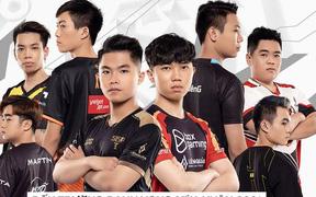Trước vòng 3 ĐTDV mùa Xuân 2021: Tâm điểm SGP vs BOX Gaming, Judas còn hay trước Team Flash?