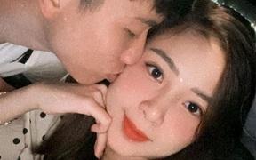 """Bị Nhật Linh """"bóc phốt"""" đã bớt yêu, Văn Đức nhanh trí nịnh vợ đầy ngọt ngào"""